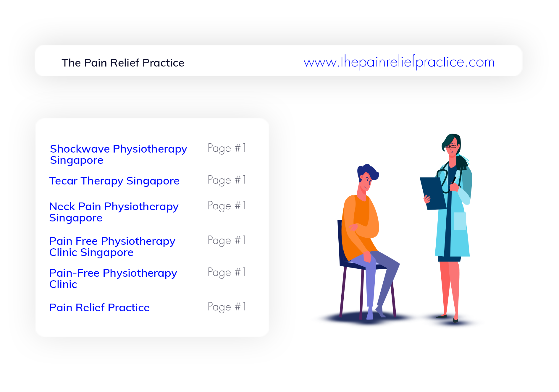 https://s3-ap-southeast-1.amazonaws.com/singsys-grace/production/images/services/digital/seo-service-right-banner/thepainreliefpractice-ranking-banner.png