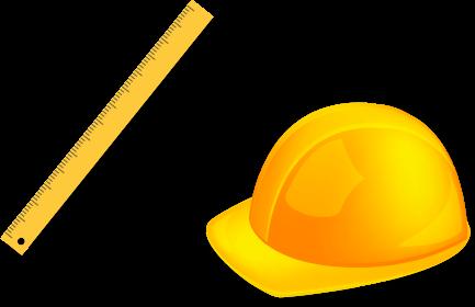 Production & Engineering