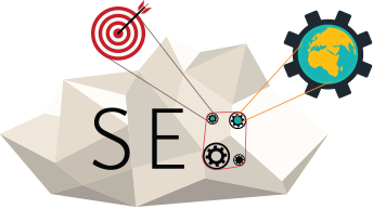 seo-services-singapore