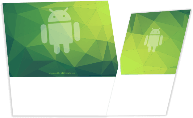 Bespoke Android Apps Build to Bring Business