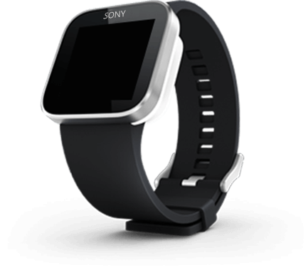 Android Wearable Apps
