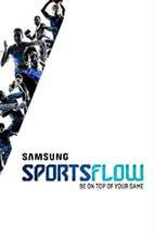 sportsflow