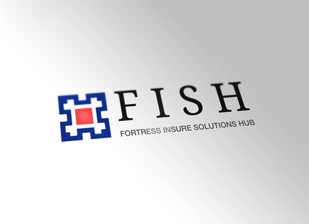 Fortress Insure Solutions Hub (FISH)