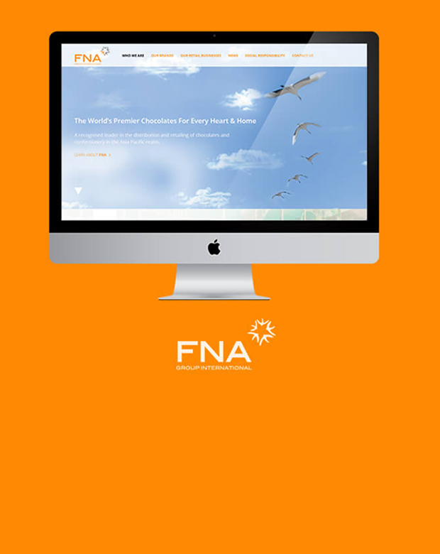 FNA Group