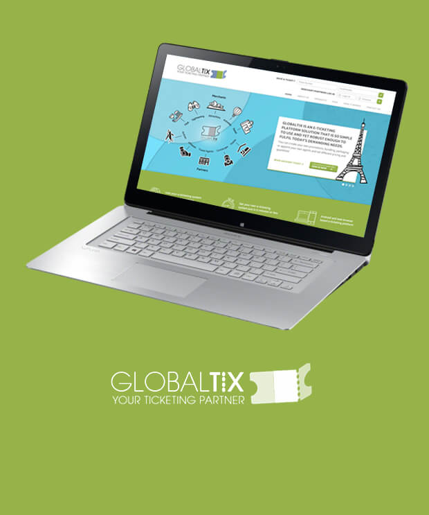 Globaltix