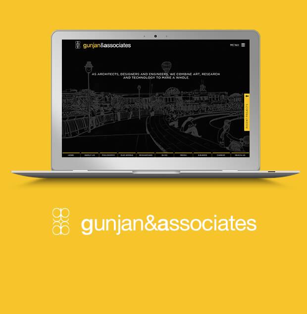 Gunjan and Associates