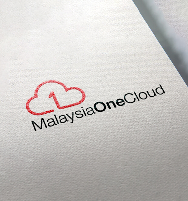 Malaysia One Cloud Smart Buy and Control Panel