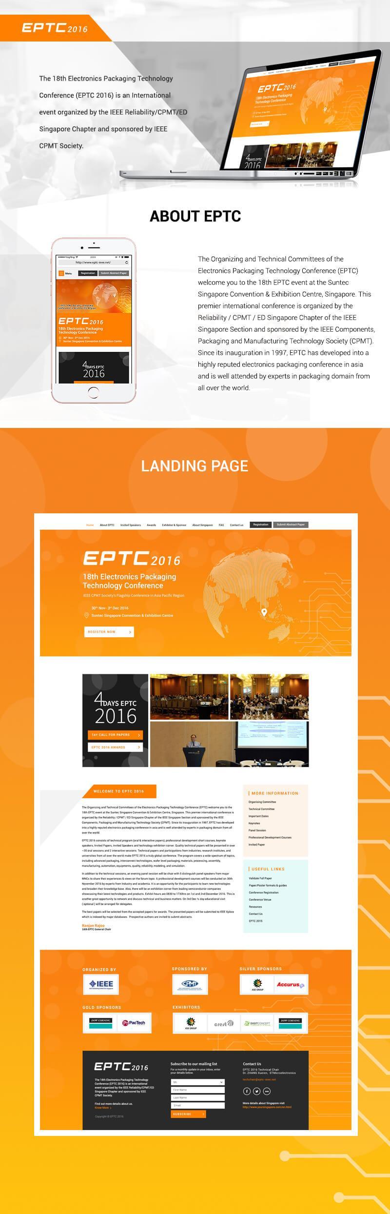EPTC-IEEE