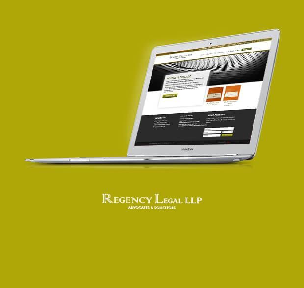 Regency Legal LLP