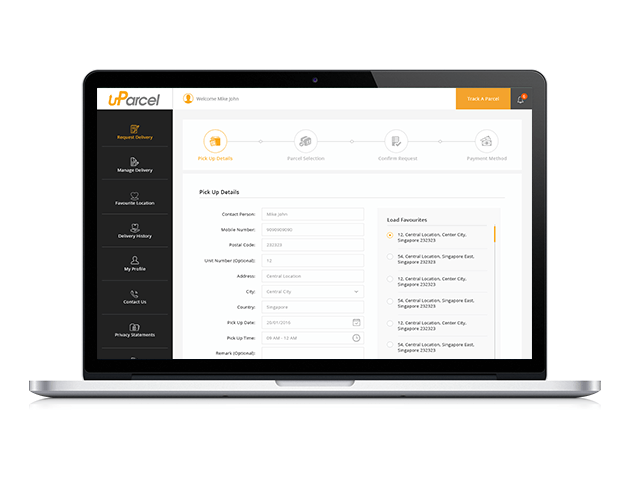 OpenCart Development Company, OpenCart Ecommerce Solutions