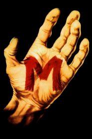 M (M – Eine Stadt sucht einen Mörder)