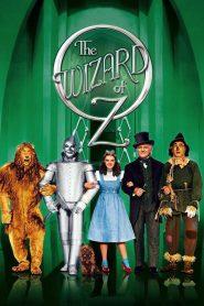 มหัศจรรย์พ่อมดแห่งออซ (The Wizard Of Oz)