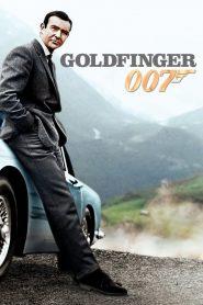 จอมมฤตยู 007