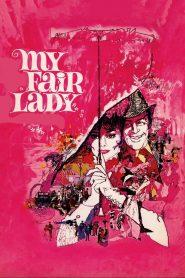 บุษบาริมทาง (My Fair Lady)