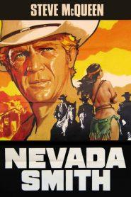 เนวาด้า สมิธ จอมทรหด (Nevada Smith)