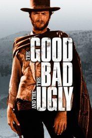 มือปืนเพชรตัดเพชร (The Good, The Bad And The Ugly)