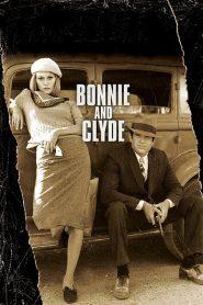 หนุ่มห้าว สาวเหี้ยม (Bonnie And Clyde)