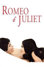 Romeo and Juliet (1968) โรมิโอและจูเลียต