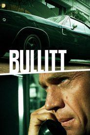 บูลลิตท์ สิงห์มือปราบ (Bullitt)