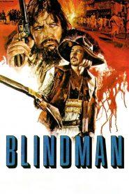ฟ้าสั่งบอดมาลุย (BlindMan)
