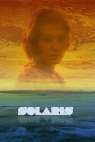 โซลาริส (Solaris)
