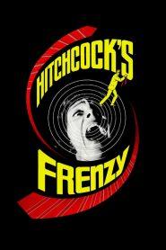 ฆาตกรรมเน็คไท (Frenzy)