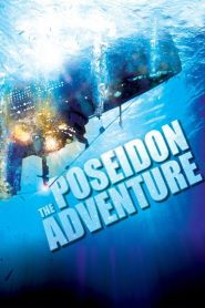 เรือนรก (The Poseidon Adventure)