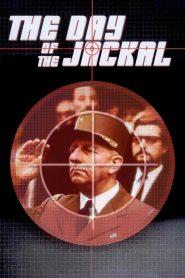 วันลอบสังหาร (The Day Of The Jackal)