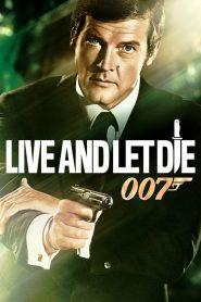 พยัคฆ์มฤตยู 007