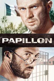 ปาปิยอง ผีเสื้อเสรีที่โหยหาอิสรภาพ (Papillon)
