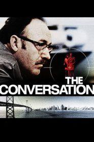 ดักฟังอันตราย (The Conversation)