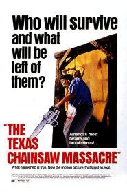 สิงหาสับ (The Texas Chain Saw Massacre) ต้นฉบับ