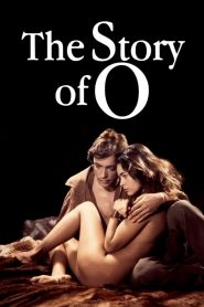 The Story Of O (Histoire D'o)
