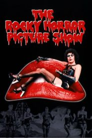 มนต์ร็อคขนหัวลุก (The Rocky Horror Picture Show)