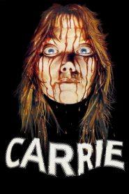 สาวสยอง (Carrie)
