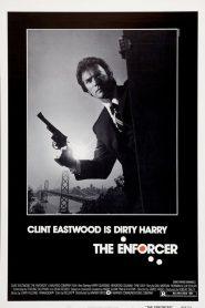 มือปราบปืนโหด ภาค 3 (Dirty Harry 3: The Enforcer)