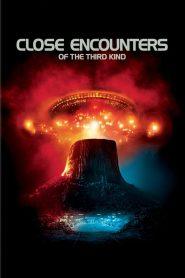 มนุษย์ต่างโลก (Close Encounters Of The Third Kind)