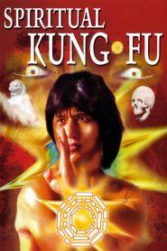 ไอ้หนุ่มพันมือ ภาค 2 (Spiritual Kung Fu)