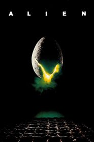 เอเลี่ยน ภาค 1 ฝูงมฤตยูนอกโลก (Alien)