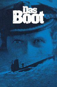 ดาส โบท (Das Boot)