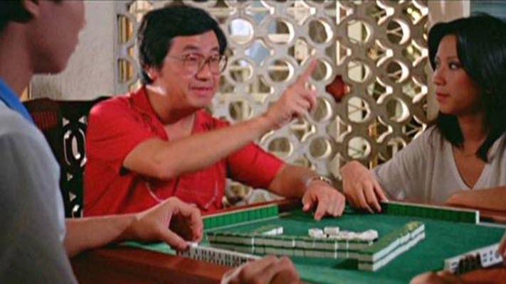 โครตกล เซียนนกกระจอก (Mahjong Heroes)