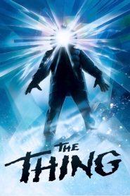 ไอ้ตัวเขมือบโลก (The Thing)
