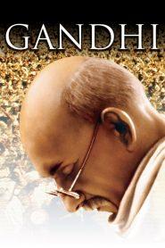 มหาตมะ คานธี (Gandhi)