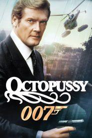 007 เพชฌฆาตปลาหมึกยักษ์