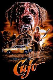 คูโจ เขี้ยวสยองพันธุ์โหด (Cujo)