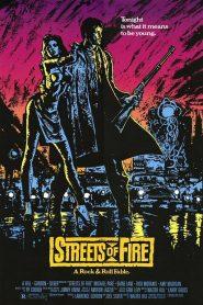 ถนนโลกีย์ (Streets of Fire)