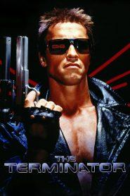 ฅนเหล็ก ภาค 1 2029 (The Terminator)
