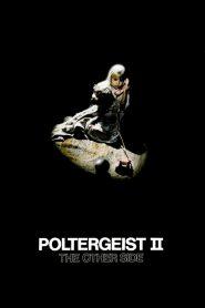 ผีหลอกวิญญาณหลอน ภาค 2 (Poltergeist II)