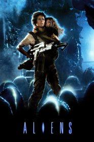 เอเลี่ยน ภาค 2 ฝูงมฤตยูนอกโลก (Alien 2)