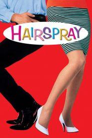 น่ะ! จะแว่ก! (Hairspray)